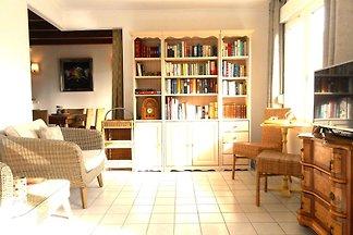 Appartement Vacances avec la famille Saint Aygulf