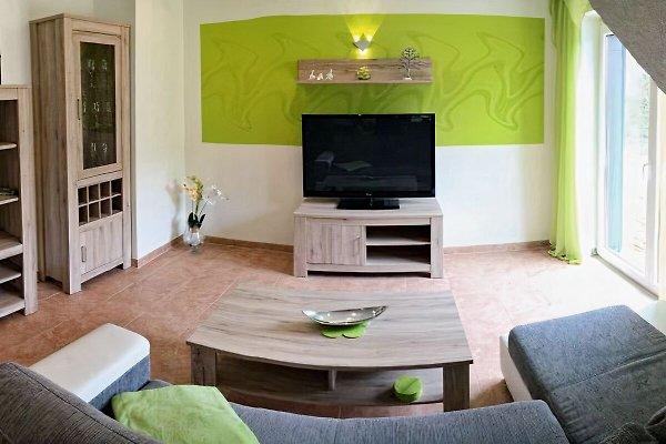 Appartement à Wettelrode - Image 1