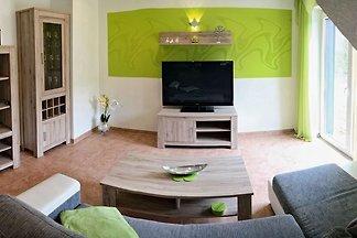 Appartement à Wettelrode