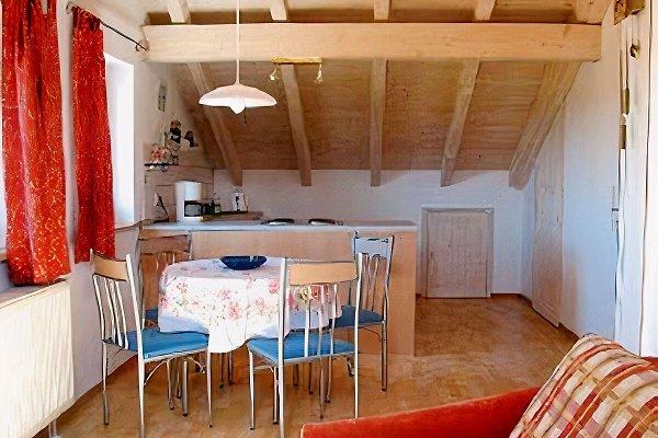 Ferienhaus Sommer in Schwangau - Bild 1