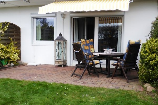 Appartamento in Scharbeutz - immagine 1