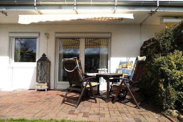 kammerweg familie stanek ferienwohnung in scharbeutz mieten. Black Bedroom Furniture Sets. Home Design Ideas