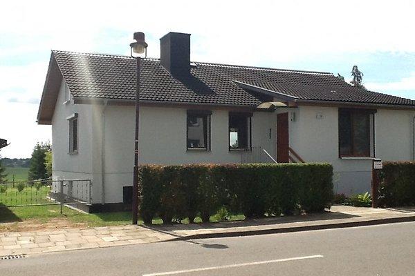 Maison de vacances à Mölln - Image 1