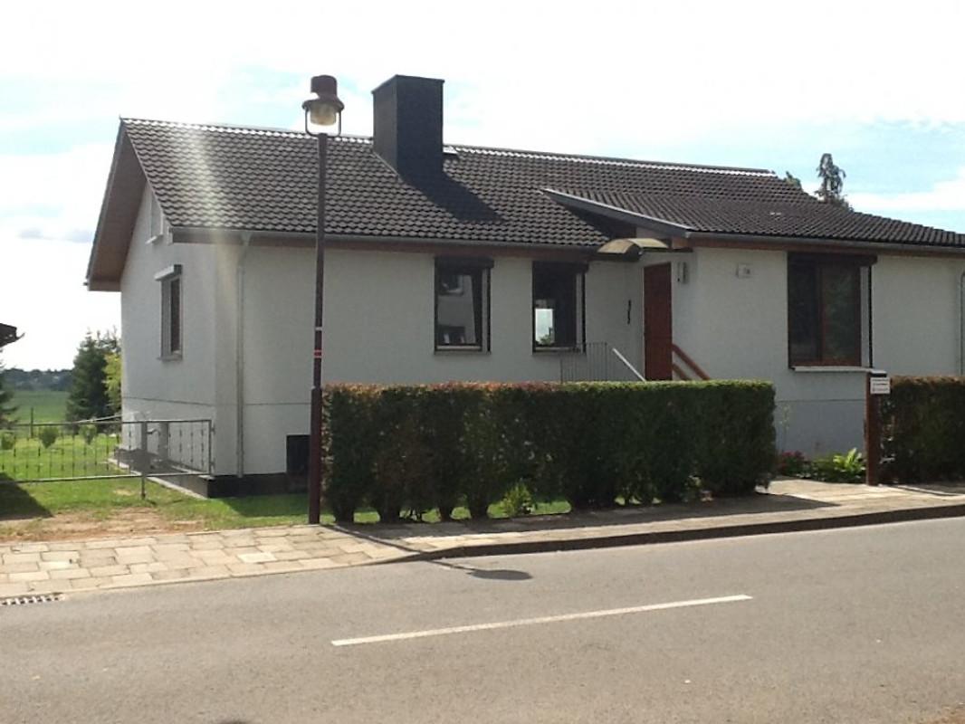 Modernes Haus+Garten, bis 16 Pers.