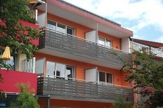 Apartmenthaus Annchen