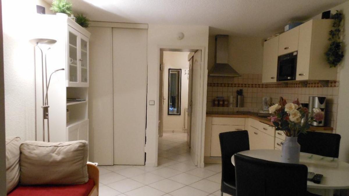 Interieur Midden Oosten : Appartement vrij uitzicht mediterean midden oosten