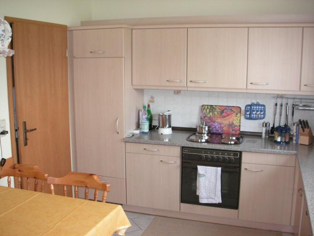 Haus schwaben ferienhaus in norddeich mieten for Essplatz küche