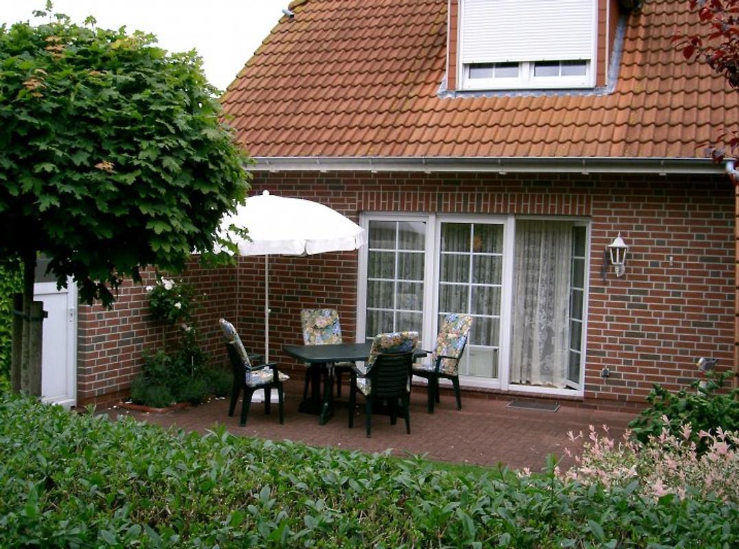 Haus schwaben ferienhaus in norddeich mieten for Haus mieten in ostfriesland