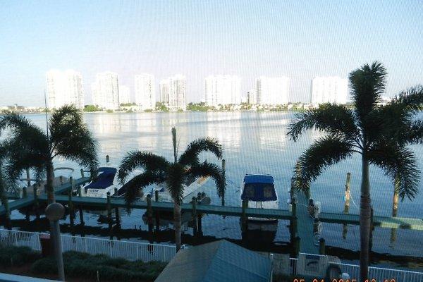 Appartamento in Miami Beach - immagine 1