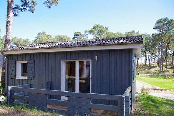 Maison de vacances à Göhren - Image 1