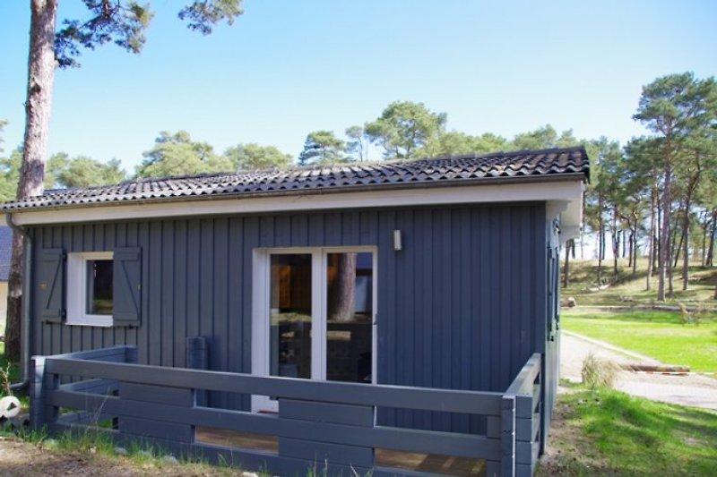Maison de vacances à Göhren - Image 2