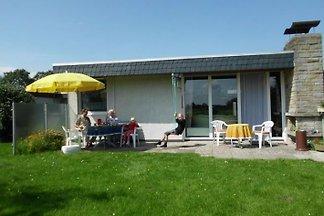 Maison de vacances à Tossens