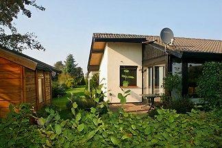 "Villa Seestern ""WLAN"""