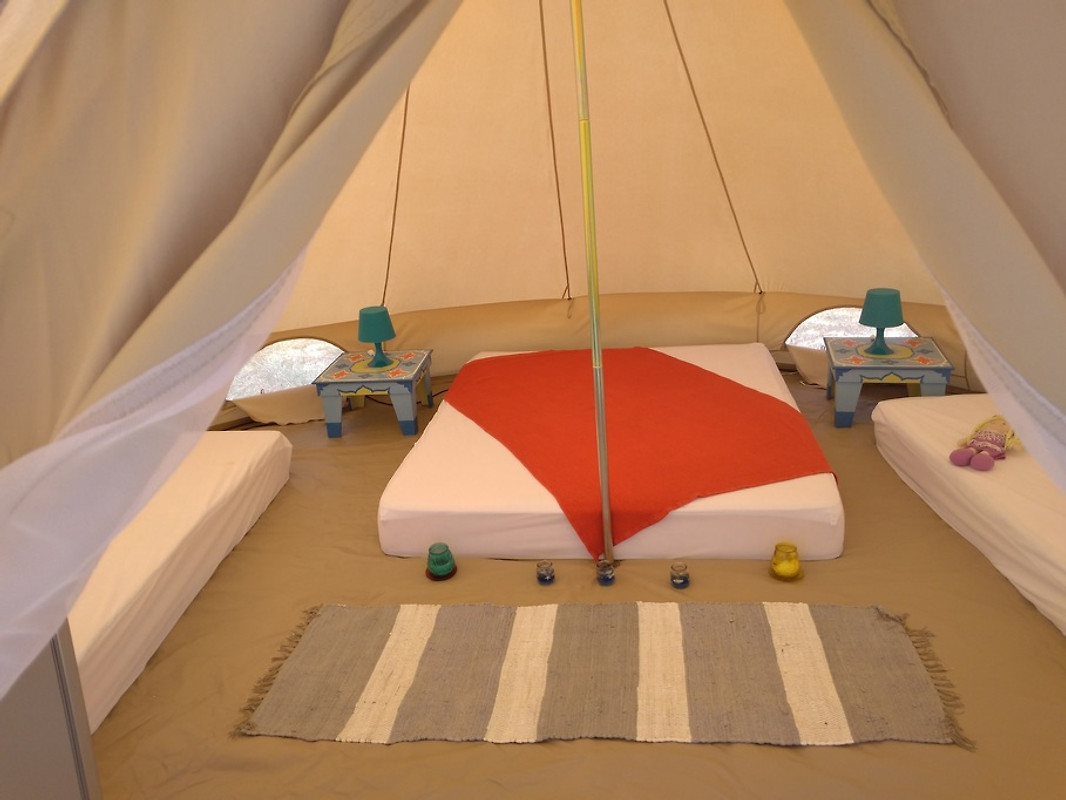 thalatta kalamitsi village camp unterkunft in chalkidiki mieten. Black Bedroom Furniture Sets. Home Design Ideas