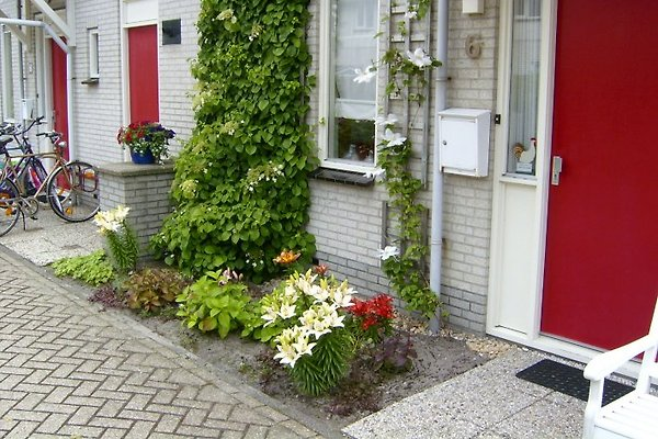 Casa de Korre 6 Callantsoog in Callantsoog - immagine 1