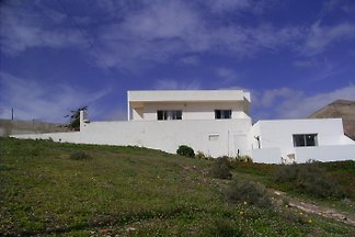 Casa Marquez
