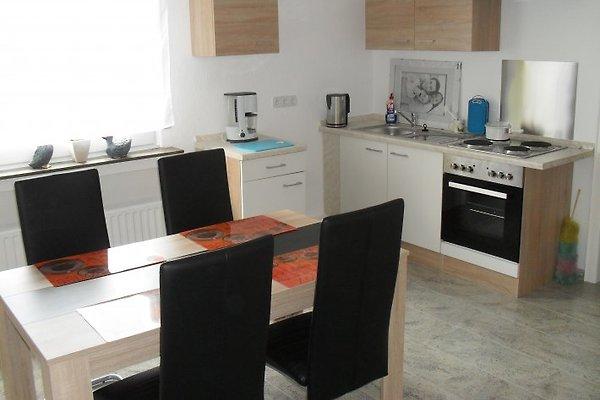 Appartement à Oberhausen - Image 1