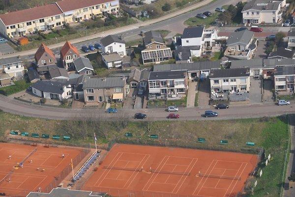Appartamento Fam.Jonker in Egmond aan Zee - immagine 1