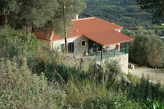 Holiday home in Plataria