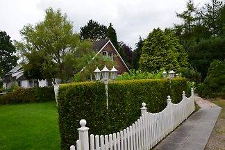 Apartamento en Wangerland