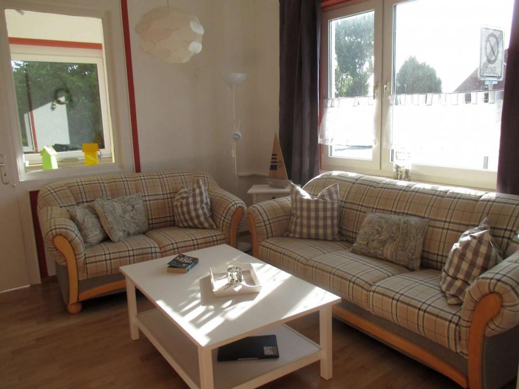 ferienwohnung ebbe in carolinensiel ferienwohnung in carolinensiel mieten. Black Bedroom Furniture Sets. Home Design Ideas