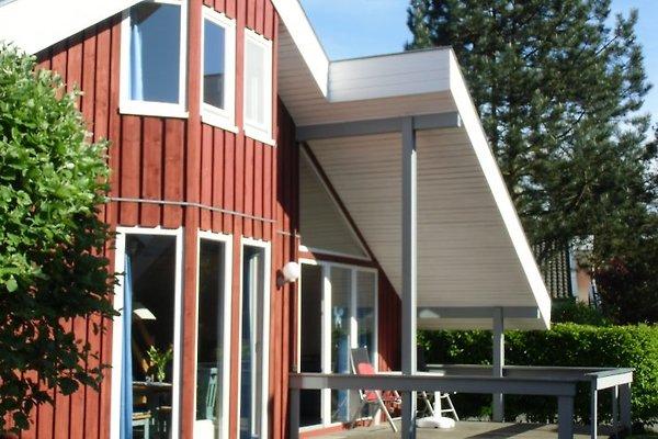 Maison de vacances à Granzow - Image 1