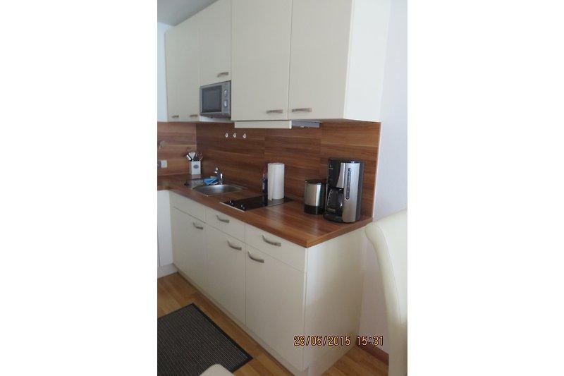 1313 Küche