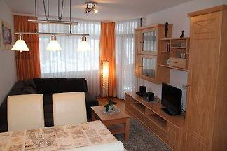 Vakantieappartement Gezinsvakantie Schluchsee