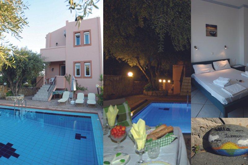 Casa vacanze in Daratsos - immagine 2