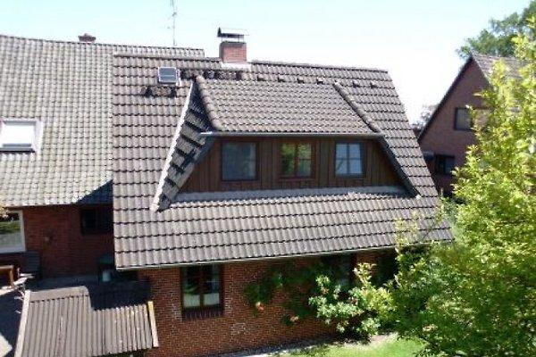 Maison de vacances à Undeloh - Image 1