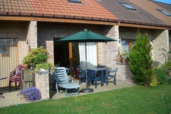 Casa vacanze in De Haan - immagine 1