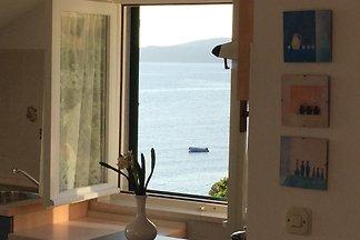 Ferienwohnung Croacia Penthouse