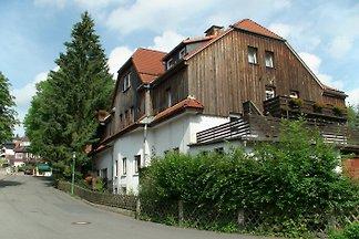 Appartamento in Braunlage