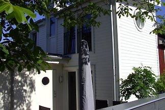 Villa South Beach Annex 2
