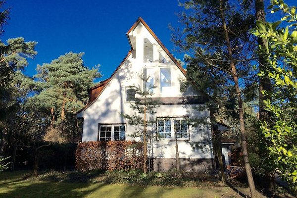 Appartement à Rangsdorf - Image 1
