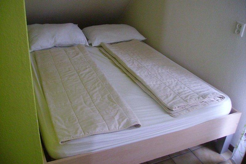 exclusives ferienhaus im park ferienhaus in vrouwenpolder mieten. Black Bedroom Furniture Sets. Home Design Ideas