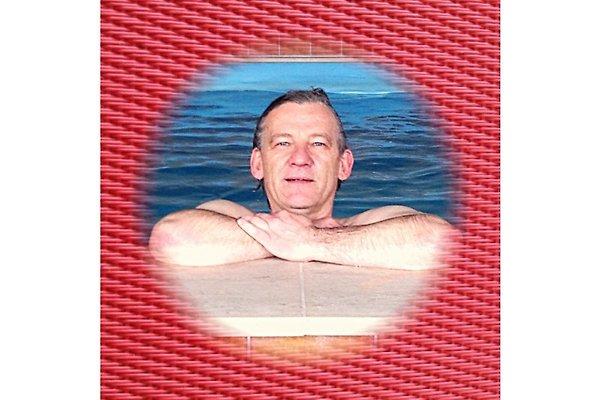Herr J. Müller