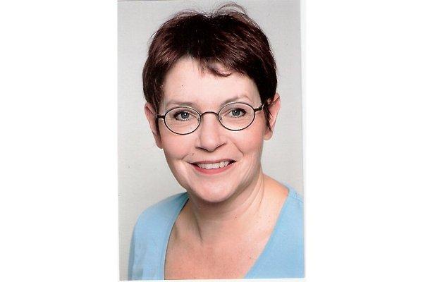 Frau U. Schlömer