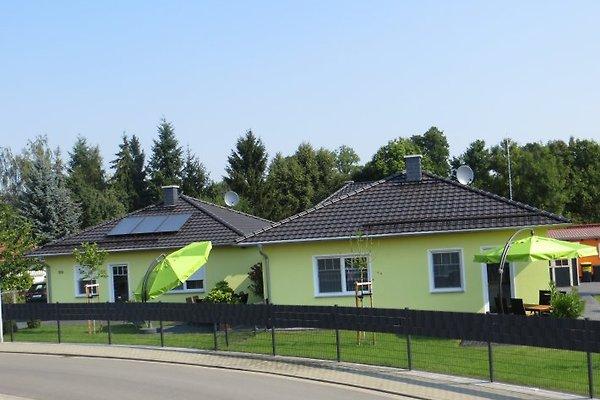 Neueröffnung Mai 2015