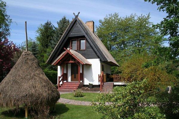 Ihr Traumhaus mit Terrasse