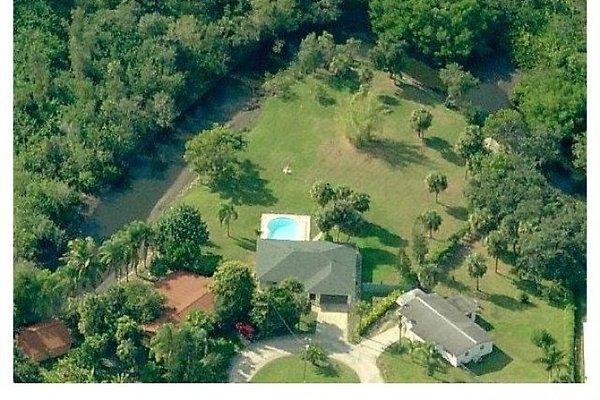 Maison de vacances à Fort Myers - Image 1