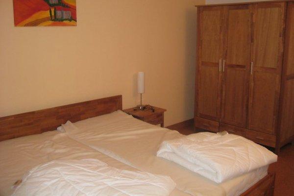 Apartamento en Boltenhagen - imágen 1