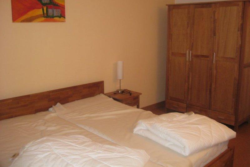 Appartement à Boltenhagen - Image 2