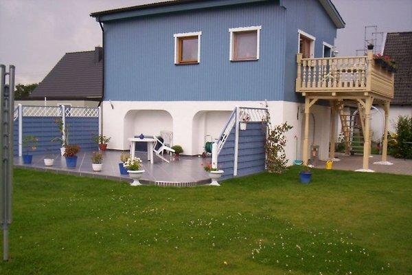 Maison de vacances à Mühlenbeck - Image 1