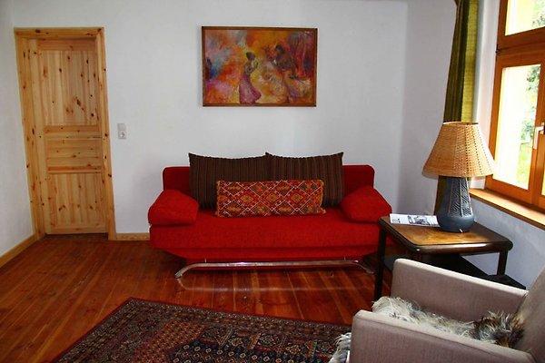 Appartement à Lychen - Image 1