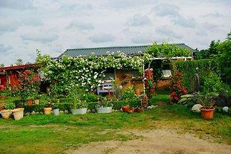 Maison de vacances à Sandhof