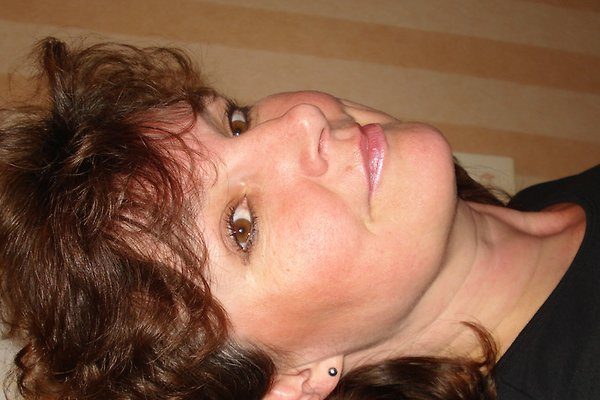 Frau P. Kestner