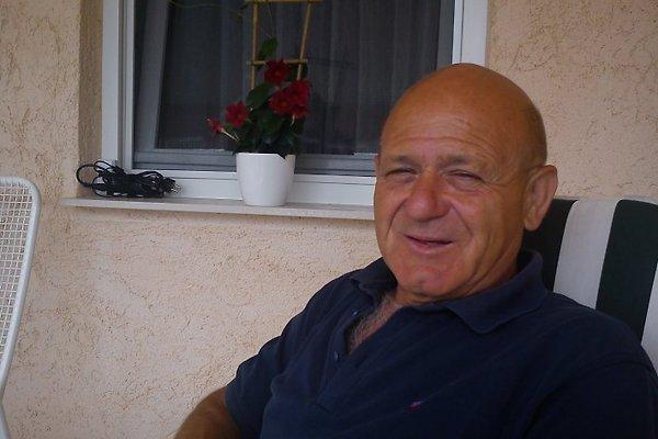 Sig. L. Kruljac