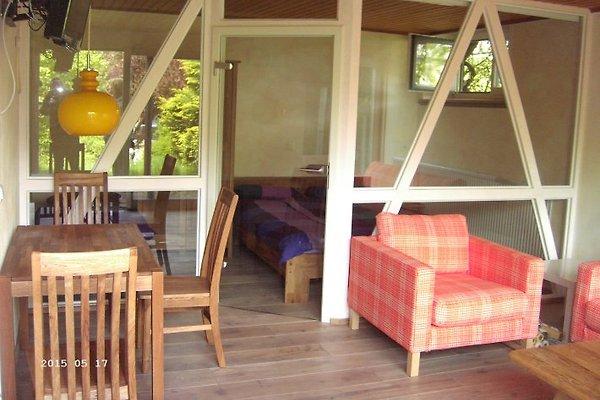 appartamento in allagen appartamento in allagen affittare. Black Bedroom Furniture Sets. Home Design Ideas