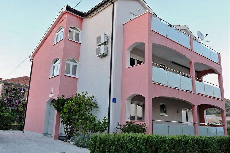 Villa Meli